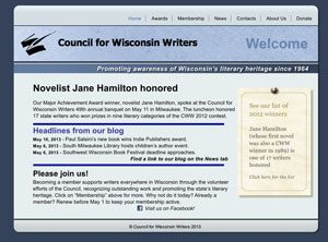 blog-council-for-wisconsin-writers